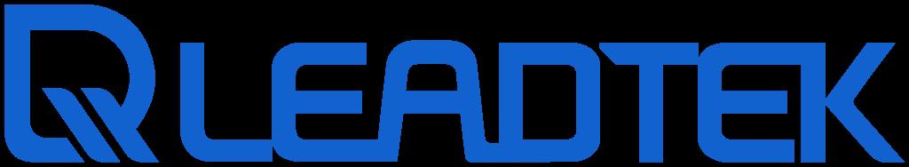 Leadtek Logo wallpapers HD