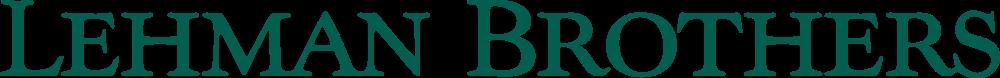 Lehman Brothers Logo wallpapers HD
