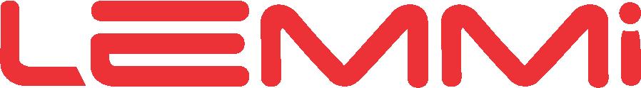 Lemmi Logo wallpapers HD