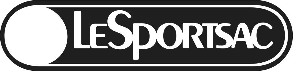 LeSportsac Logo wallpapers HD