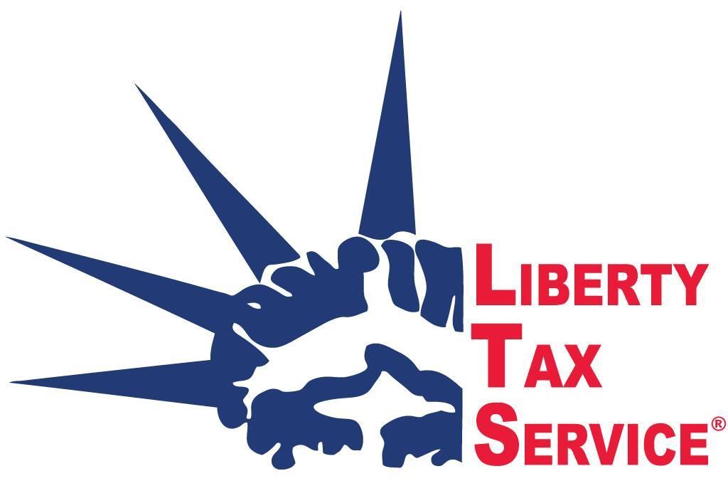 Liberty symbol wallpapers HD