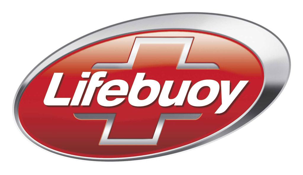 Lifebuoy Logo wallpapers HD