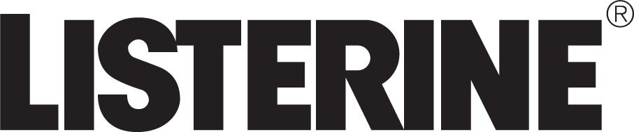 Listerine Logo wallpapers HD