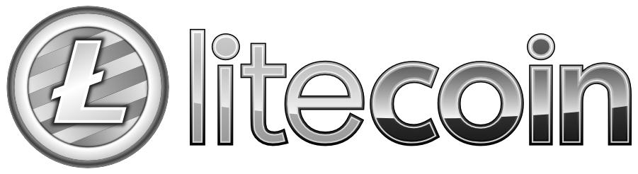 Litecoin Logo wallpapers HD