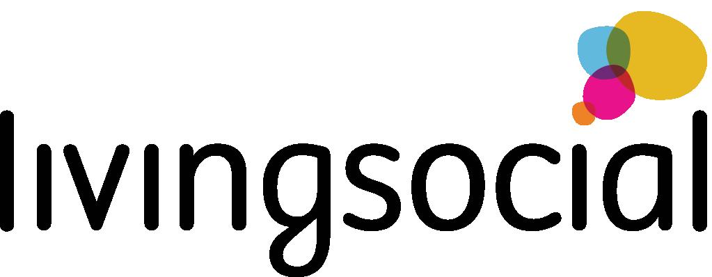LivingSocial Logo wallpapers HD