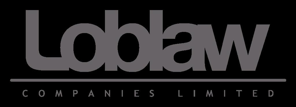 Loblaw Logo wallpapers HD