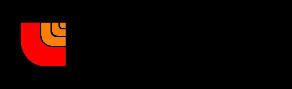 Loblaws Logo wallpapers HD