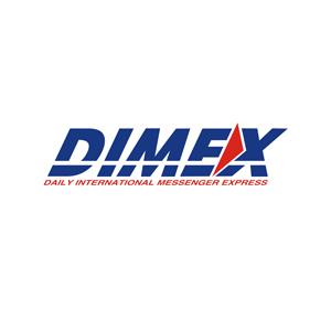 Logo Daymeks wallpapers HD
