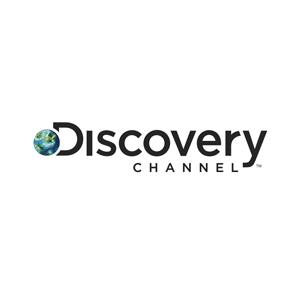 Logo Discovery wallpapers HD