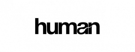 logo human wallpapers HD