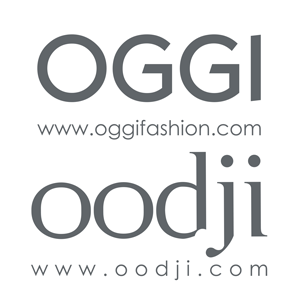 Logo Oji wallpapers HD