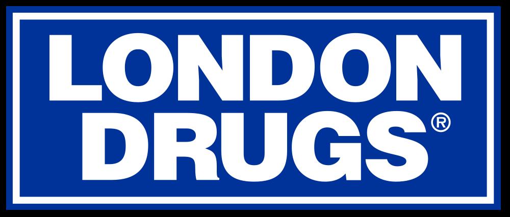 London Drugs Logo wallpapers HD
