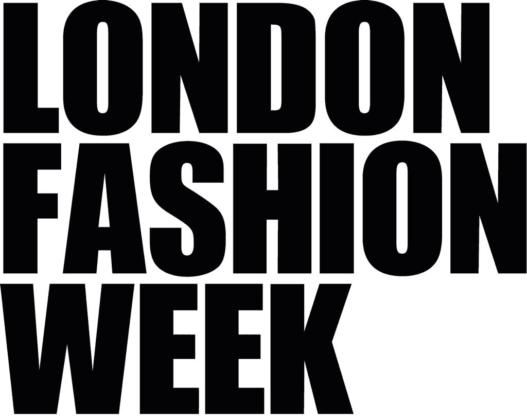 London Fashion Week Logo wallpapers HD