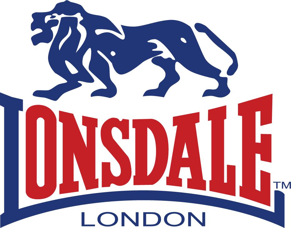 Lonsdale Logo wallpapers HD