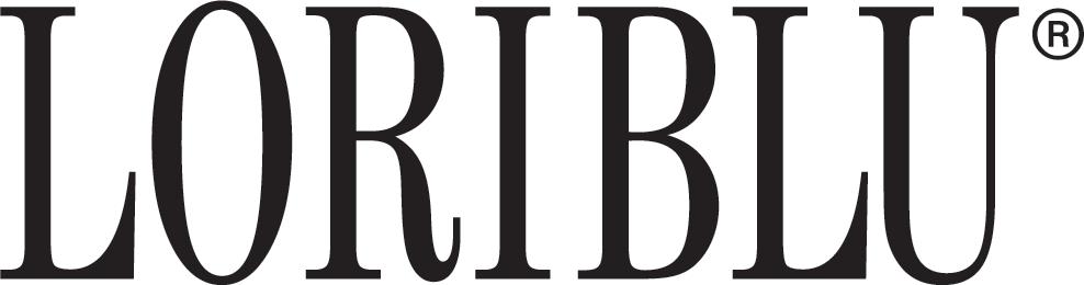Loriblu Logo wallpapers HD