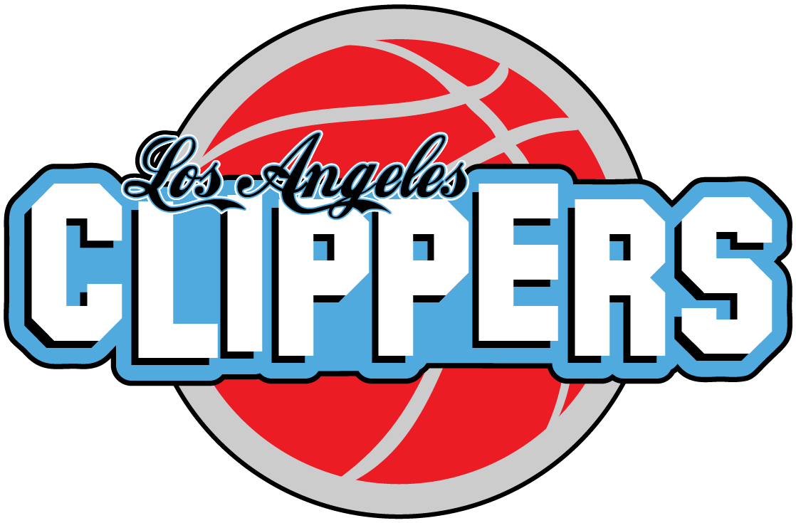 Los Angeles Clippers Symbol wallpapers HD