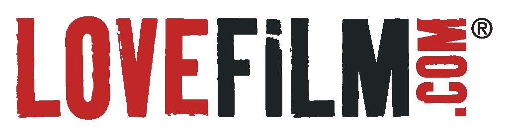 LoveFilm Logo wallpapers HD