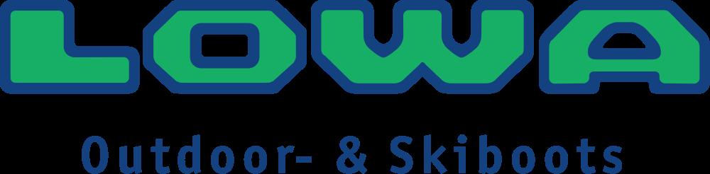 Lowa Logo wallpapers HD