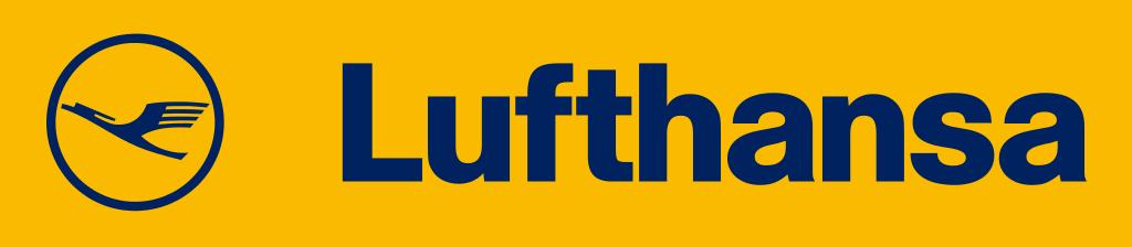 Lufthansa Logo wallpapers HD
