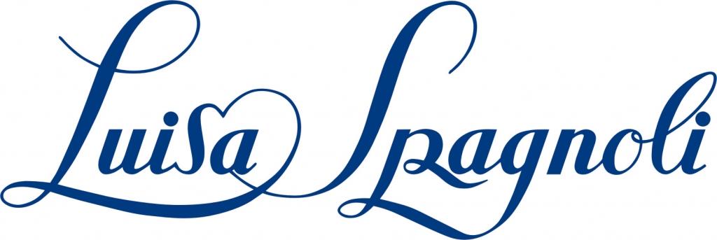 Luisa Spagnoli Logo wallpapers HD