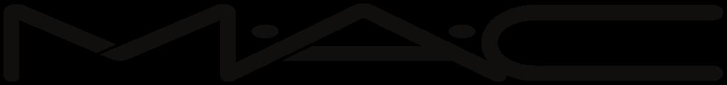 Mac Logo wallpapers HD