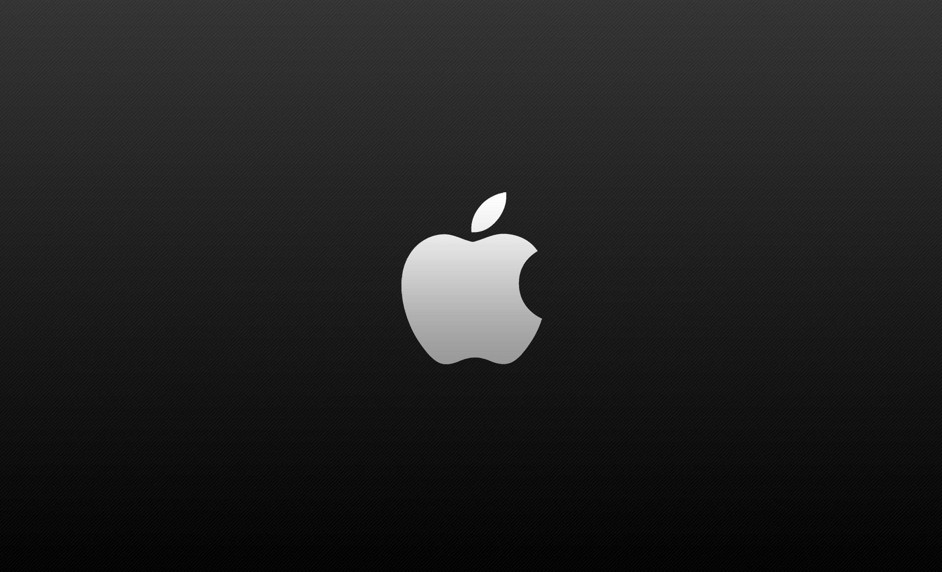 MacBook logo wallpapers HD