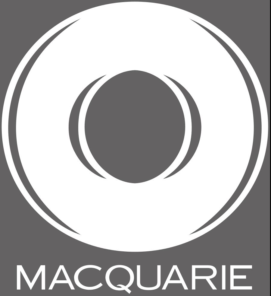 Macquarie Logo wallpapers HD