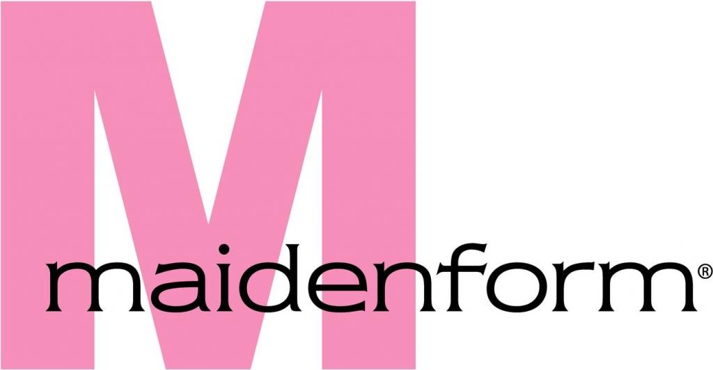 Maidenform Logo wallpapers HD