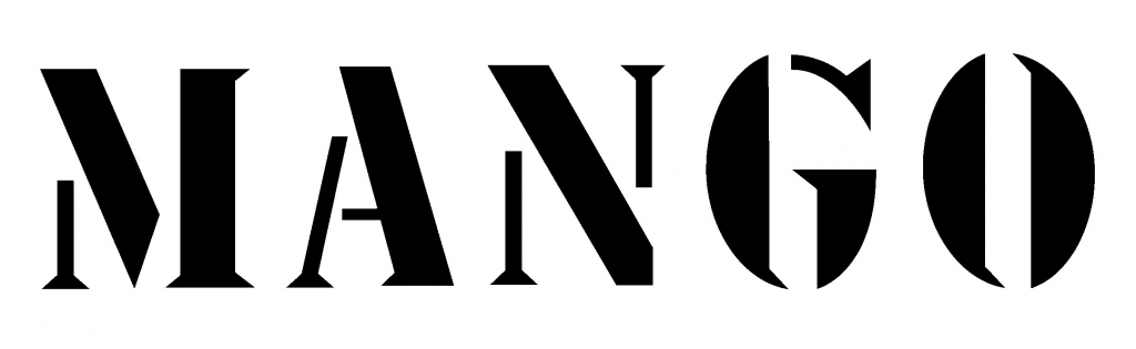 Mango Logo wallpapers HD
