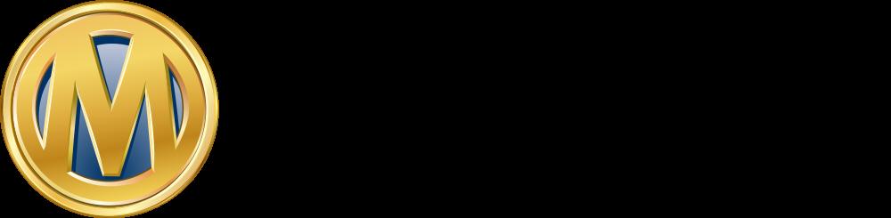 Manheim Logo wallpapers HD