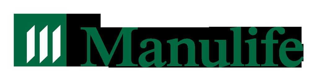Manulife Logo wallpapers HD