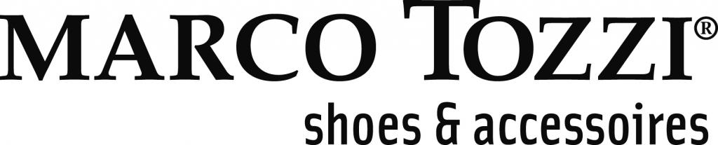 Marco Tozzi Logo wallpapers HD