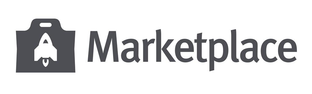 Marketplace Logo wallpapers HD