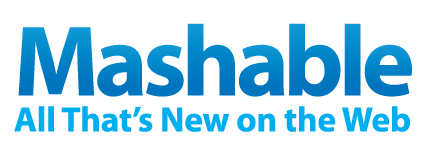 Mashable Logo wallpapers HD