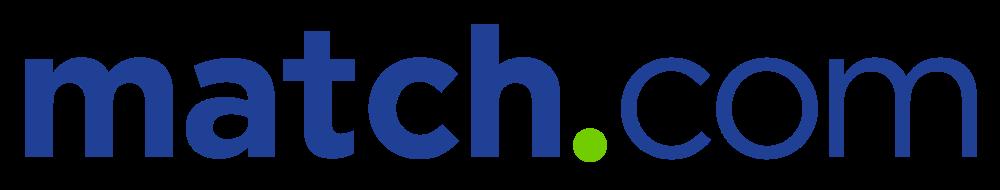 Match.com Logo wallpapers HD