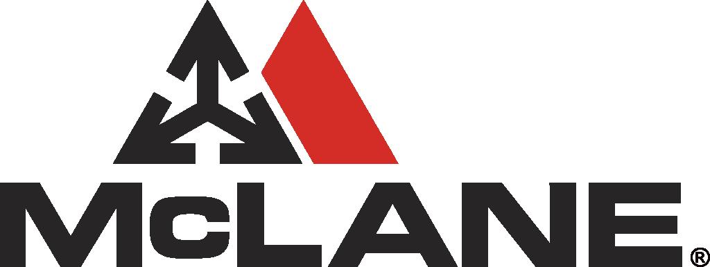 McLane Logo wallpapers HD