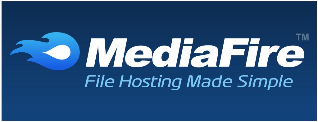 Mediafire Logo wallpapers HD