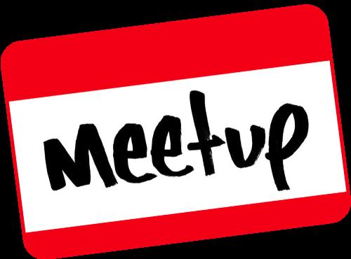 Meetup Logo wallpapers HD
