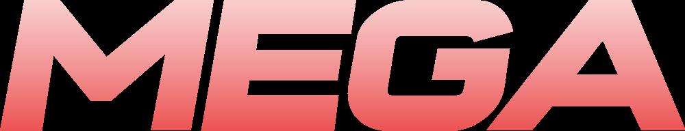 Mega Logo wallpapers HD