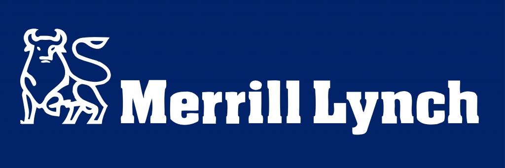 Merrill Lynch Logo wallpapers HD