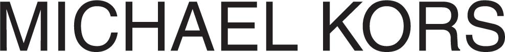 Michael Kors Logo wallpapers HD