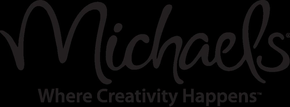 Michaels Logo wallpapers HD