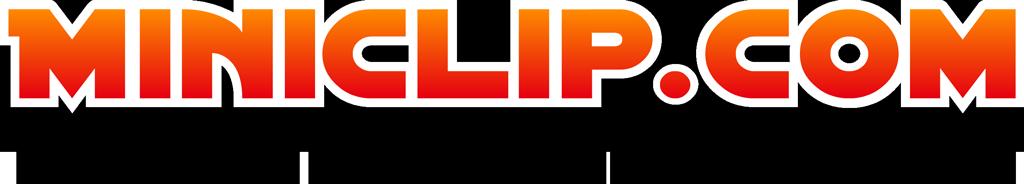 Miniclip Logo wallpapers HD