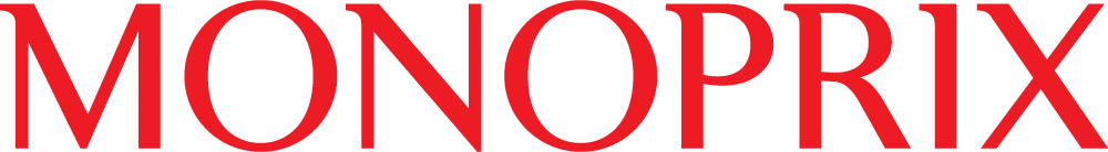 Monoprix Logo wallpapers HD