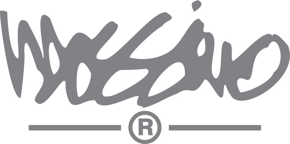 Mossimo Logo wallpapers HD