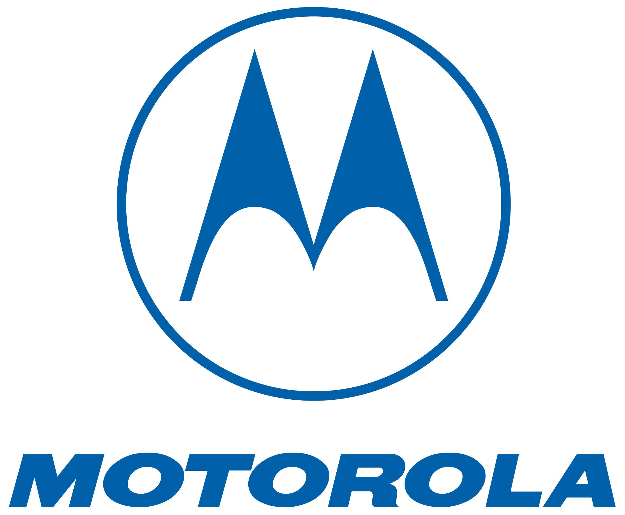 Motorola brand wallpapers HD