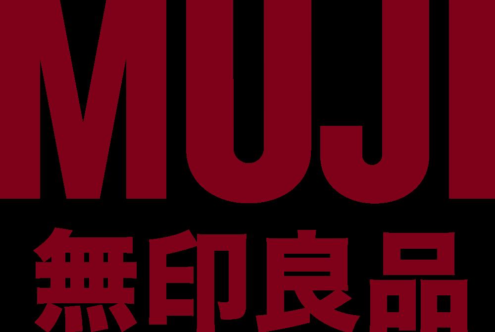 MUJI Logo wallpapers HD