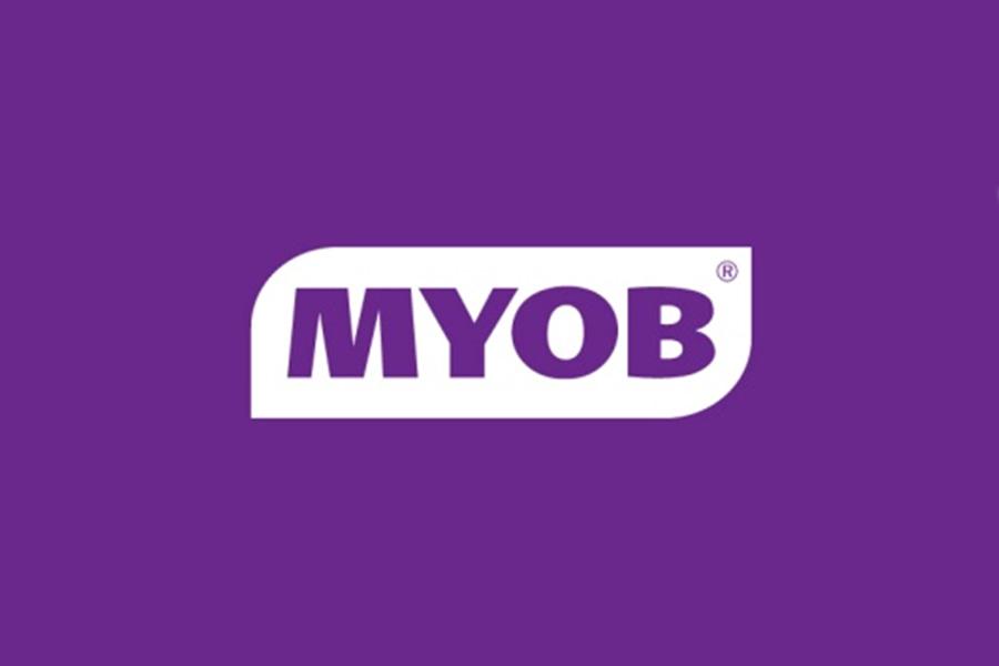 MYOB Logo wallpapers HD