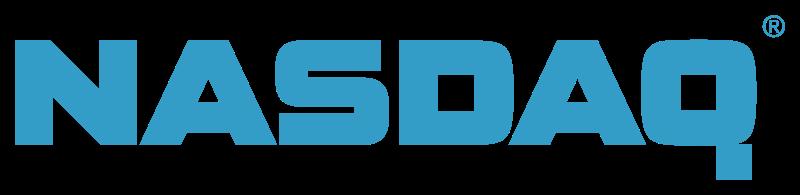 NASDAQ Logo wallpapers HD