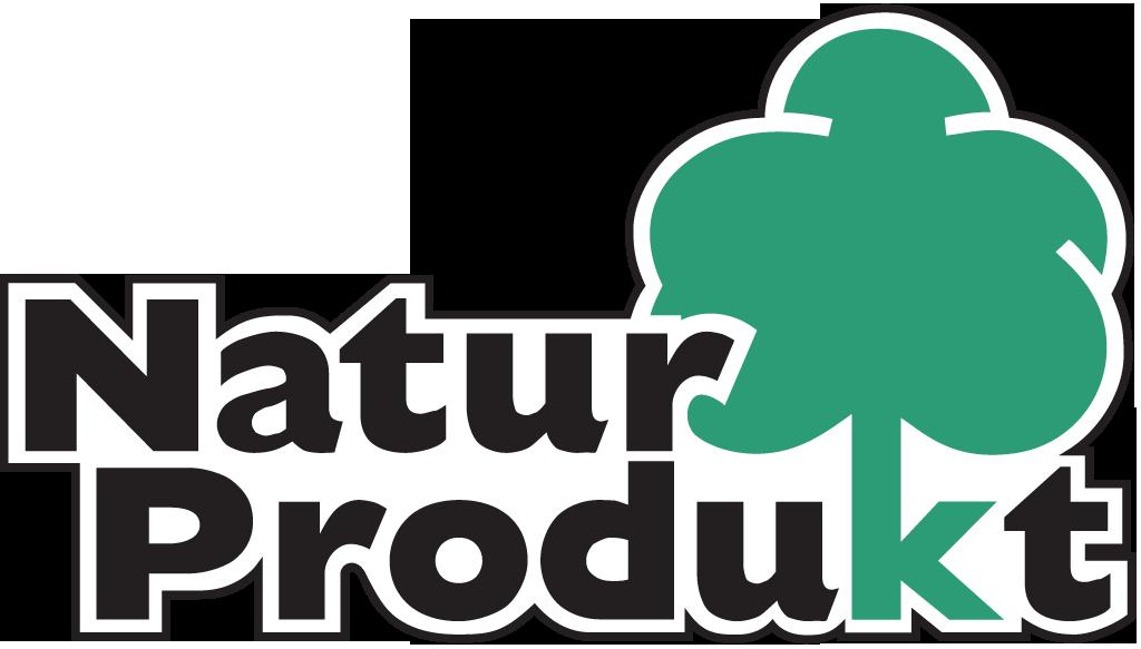 Natur Produkt Logo wallpapers HD